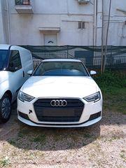 Audi A3 '17 SPORTBACK