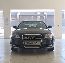 Audi A6 '10