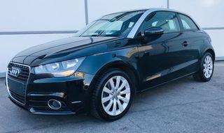 Audi A1 '10 1.4 TFSI AUTO