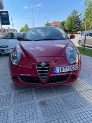 Alfa Romeo Mito '15