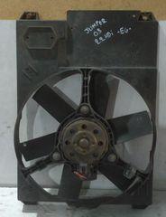 ΒΕΝΤΙΛΑΤΕΡ 2.2 HDi CITROEN JUMPER 2002-2006 (EG)