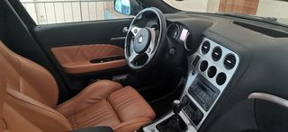 Alfa Romeo Alfa 159 '09  1.8 MPI 16V