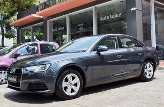 Audi A4 '16 1.4 EΛΛΗΝΙΚΟ 150ΗP Τ.Κ 148€