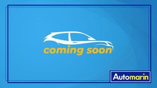 Audi A3 '10 F/l Sportback Xenon S-tronic