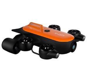 Αεράθλημα multicopters-drones '20 Geneinno Titan T1