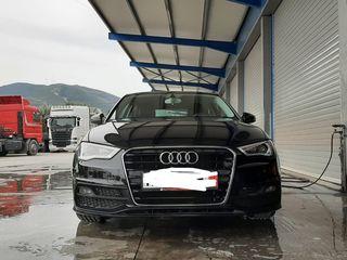 Audi A3 '13 1.6 TDI S LINE