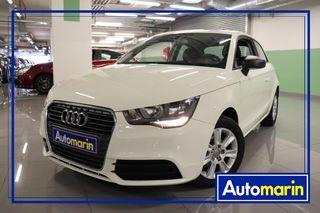 Audi A1 '12 /Δωρεάν Εγγύηση και Service