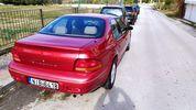 Chrysler Stratus '99 Lx-thumb-2
