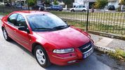Chrysler Stratus '99 Lx-thumb-3