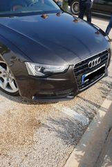 Audi A5 '12 ΤFSI