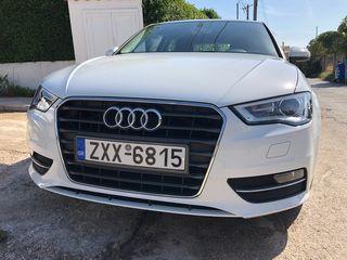 Audi A3 '16