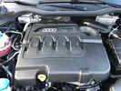 Audi A1 '17 1.6 TDI  SB -thumb-37