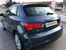 Audi A1 '17 1.6 TDI  SB -thumb-10
