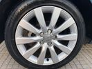 Audi A1 '17 1.6 TDI  SB -thumb-18