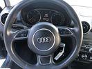 Audi A1 '17 1.6 TDI  SB -thumb-26