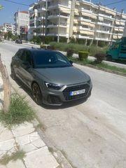 Audi A1 '19  Sportback 30 TFSI S line