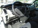 Renault '10 OPEL VIVARO-thumb-11
