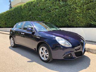 Alfa Romeo Giulietta '10 1.4 *170PS *MULTIAIR *NAVI*