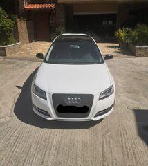 Audi A3 '11