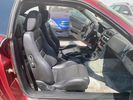 Alfa Romeo GTV '01-thumb-7