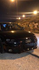 Audi A3 '10 1.4 TFSI S LINE S3