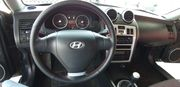 Hyundai Coupe '06-thumb-2