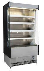 Ψυγείο self service προβολής 1.10m Technodom Ιταλίας