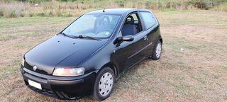 Fiat Punto '02  1.2 Active