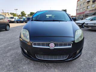 Fiat Bravo '11
