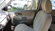 Suzuki Grand Vitara '99  2.0-thumb-2