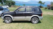 Suzuki Grand Vitara '99  2.0-thumb-3
