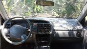 Suzuki Grand Vitara '99  2.0-thumb-10