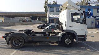 Mercedes-Benz '08 1329