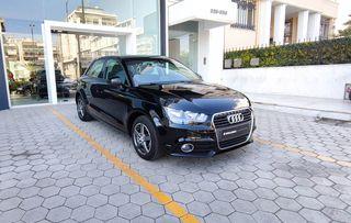 Audi A1 '13  Sportback 1.2 TFSI Ambition 3πληΕΓΓΥΗΣΗ
