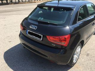 Audi A1 '12