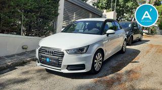 Audi A1 '16 1.0 TFSI ULTRA   ΔΩΡΕΑΝ ΕΓΓΥΗΣΗ