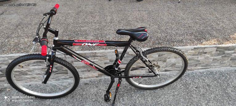 Ποδήλατο mountain '21 26
