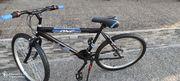 Ποδήλατο mountain '21 26-thumb-1