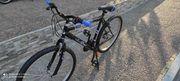 Ποδήλατο mountain '21 26-thumb-2