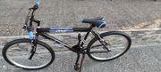 Ποδήλατο mountain '21 26-thumb-0