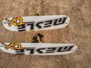 Θαλάσσια Σπόρ θαλάσσιο σκί '11 MESLE TX-PLODE White 107cm Trick Ski -thumb-14