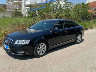 Audi A6 '11