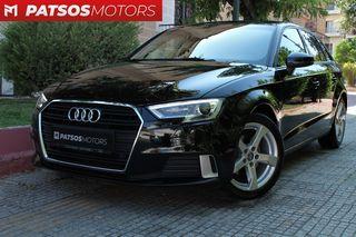 Audi A3 '16 Sportback sport 1,0 TFSI