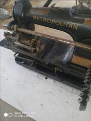 επαγγελματικές ραπτομηχανές