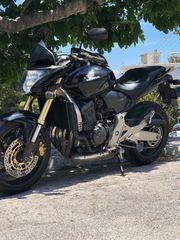 Honda CB 600F Hornet '10
