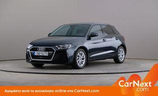 Audi A1 '20 Advanced 30 TFSI 1.0