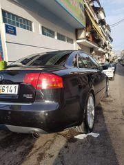 Audi A4 '07