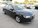 Audi A4 '16