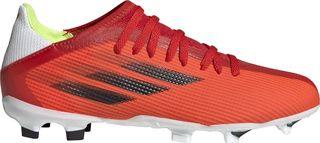 Adidas X Speedflow.3 FG FY3304