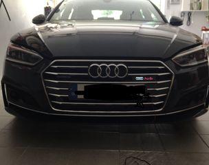 Audi A5 '17 Sportback S Line Quattro